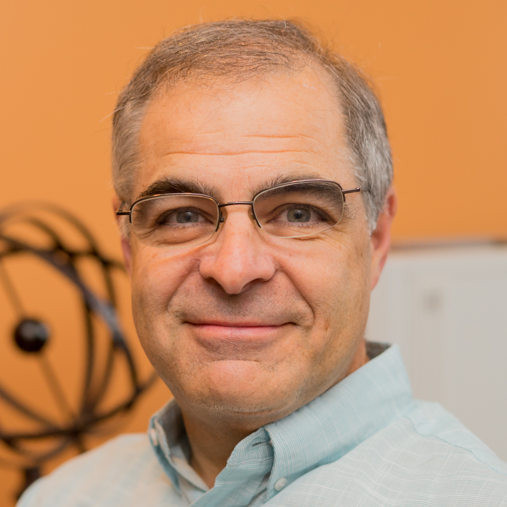 Gilles Clermont, MD, MSc   Department of Critical Care Medicine