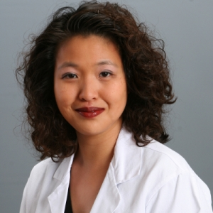 Lillian Liang Emlet, MD, MS, FACEP