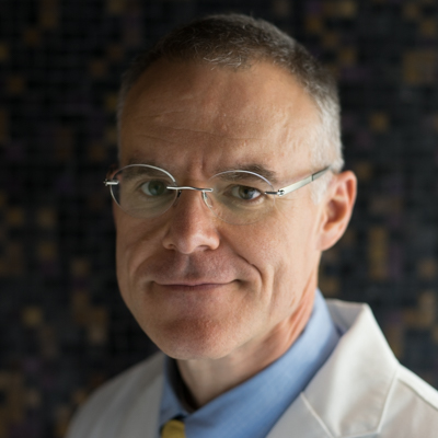Scott R. Gunn, MD