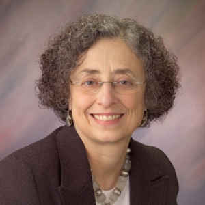 Ann Thompson, MD, MHCPM